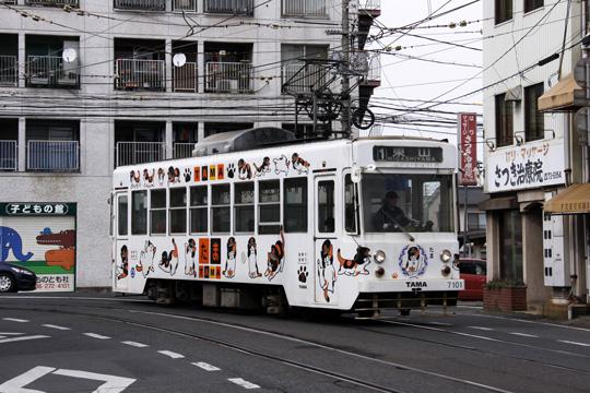 20110501_okaden_7100-01.jpg
