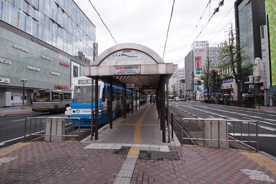 20110501_okayama-01.jpg