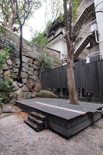 20110501_okayama_castle-07.jpg