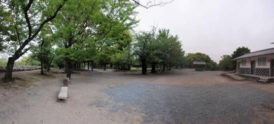 20110503_fukuoka_castle-02.jpg