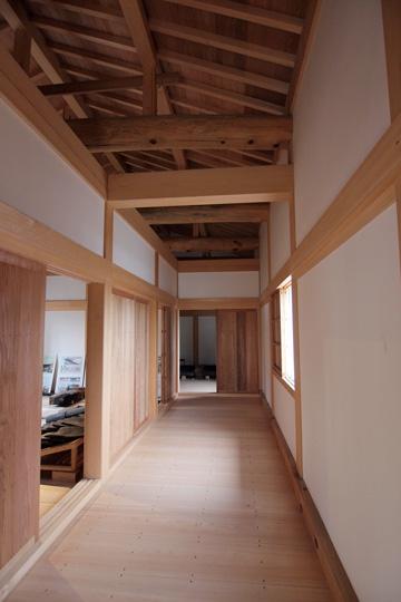 20110503_fukuoka_castle-07.jpg