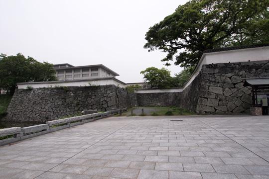 20110503_fukuoka_castle-09.jpg