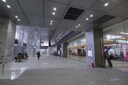20110503_hakata-03.jpg
