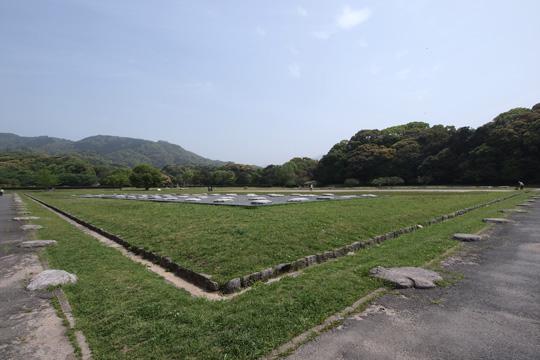 20110504_dazaifu-03.jpg