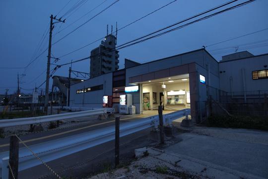 20110504_shimotari-01.jpg