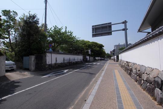 20110505_karatsu_castle-07.jpg