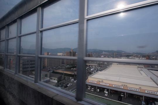 20110505_showa_bus-01.jpg