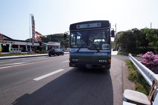 20110505_showa_bus-03.jpg