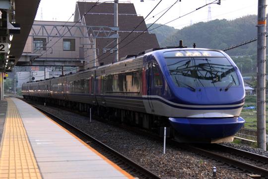 20110508_chizukyu_hot7000-02.jpg