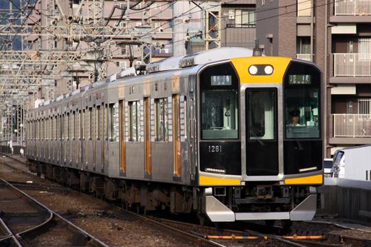 20110522_hanshin_1000-01.jpg