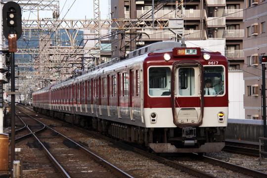 20110522_kintetsu_8600-01.jpg