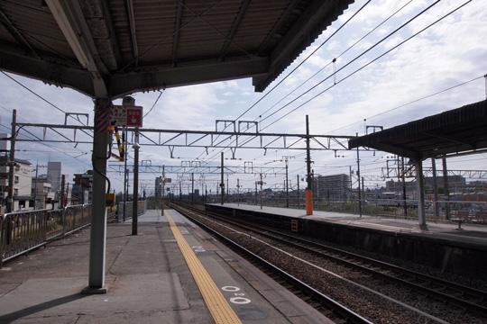 20110522_kishibe-02.jpg