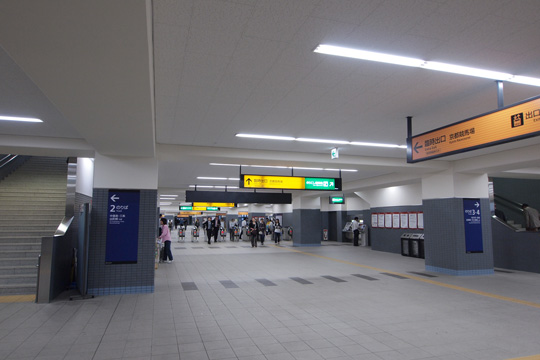 20110528_yodo-05.jpg