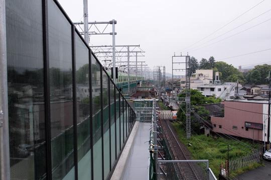 20110528_yodo-06.jpg