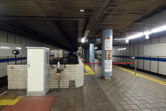 20110528_yodoyabashi-01.jpg