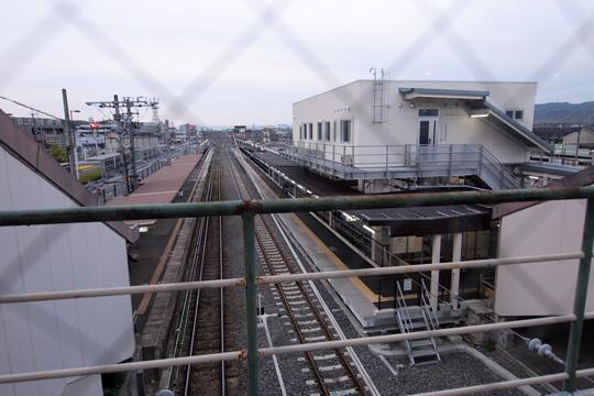 20110717_hosono-01.jpg
