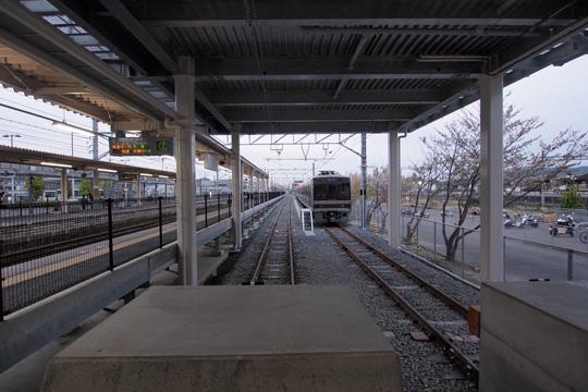 20110717_hosono-02.jpg