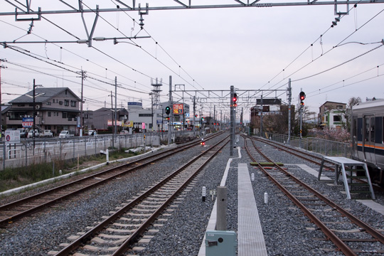 20110717_hosono-03.jpg