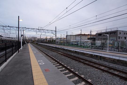 20110717_hosono-05.jpg