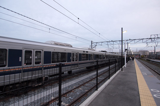 20110717_hosono-06.jpg