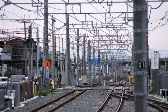 20110717_hosono-07.jpg