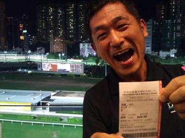 horse_race02.jpg