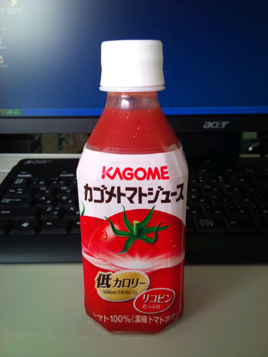 tomato_j.jpg