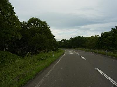 s-080610.jpg