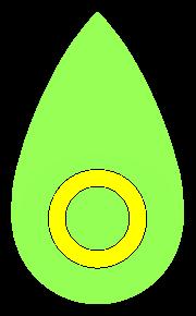 純真の紋章