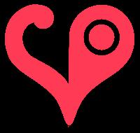 愛情の紋章
