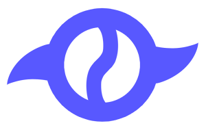 友情の紋章