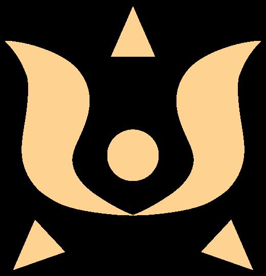 絆の紋章02