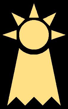 希望の紋章