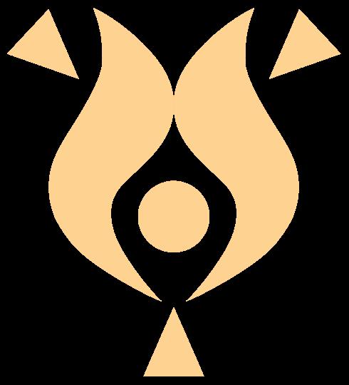 絆の紋章01