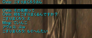 2011022302.png