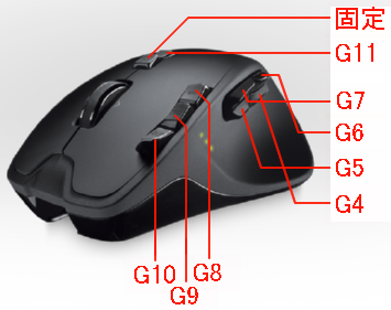 G700.png