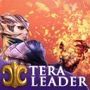 icon_tera_reader.jpg