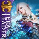 icon_tera_reader2.png