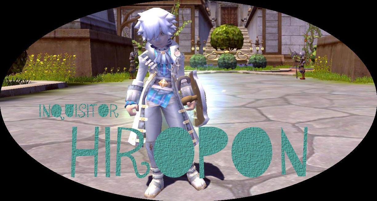 prof-hiropon.png