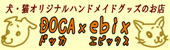 banner-1.jpg