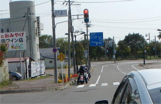JKZ池田13