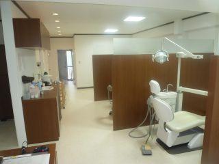 (診療室1)_320