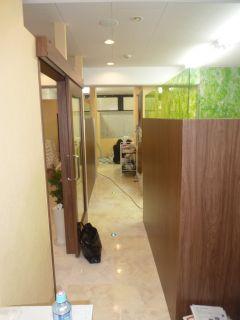 (診療室2)_320