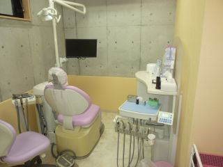 (診療室3)_320