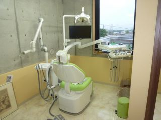 (診療室4)_320