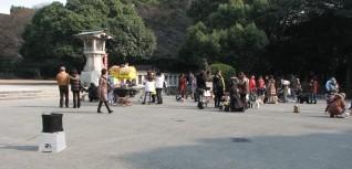 犬吉護国神社
