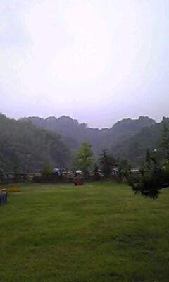 雨 24 8 11