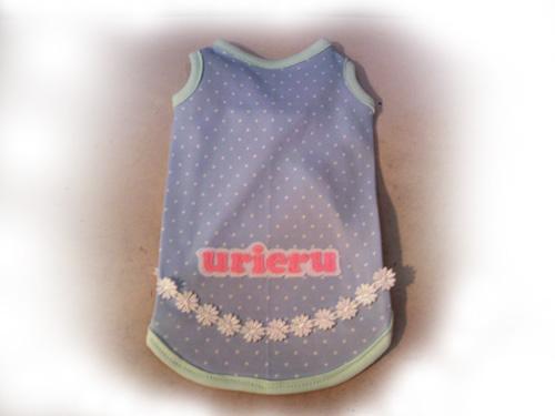 urieru1