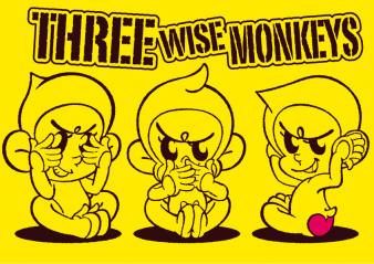 THREE-WISE-MONKEYS-02