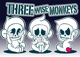 THREE-WISE-MONKEYS-03